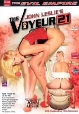 The Voyeur 21, Scene 05