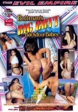 Buttman's Big Butt Backdoor Babes 1, Scene 06
