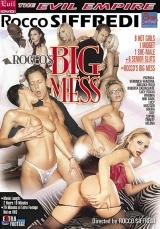 Rocco's Big Mess, Scene 01