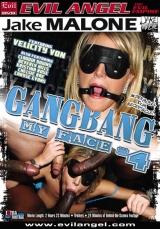 Gang Bang My Face 4, Scene 06