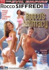 Intimacy 01, Scene 06
