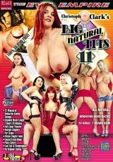 Big Natural Tits 11, Scene 02