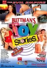 Buttman's Toy Stories, Scene 03