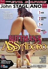 Ass Adoro, Scene 06