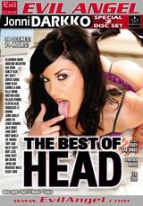 Best Of Head, Scene 19