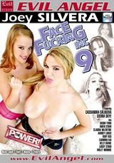 Face Fucking Inc 09, Scene 08