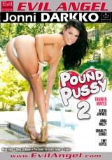 Pound Pussy 02, Scene 04