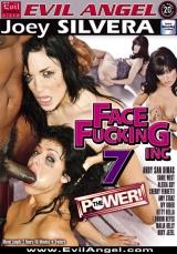 Face Fucking Inc 07, Scene 06