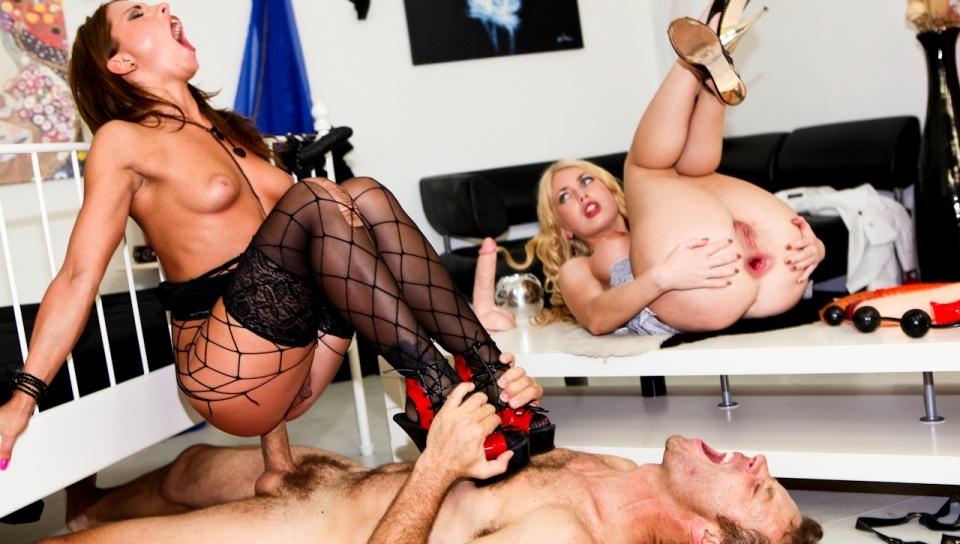 фото рокко порно