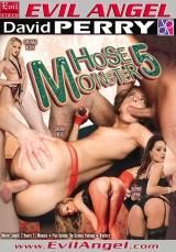 Hose Monster 05, Scene 02