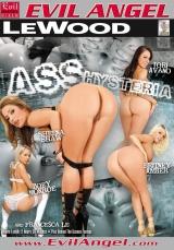 Ass Hysteria, Scene 04