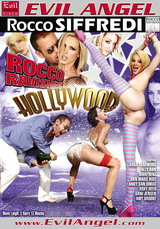 BTS-Rocco Ravishes Hollywood, Scene 03