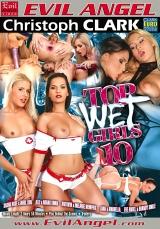 Top Wet Girls 10, Scene 06