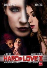 Hard In Love 02, Scene 01