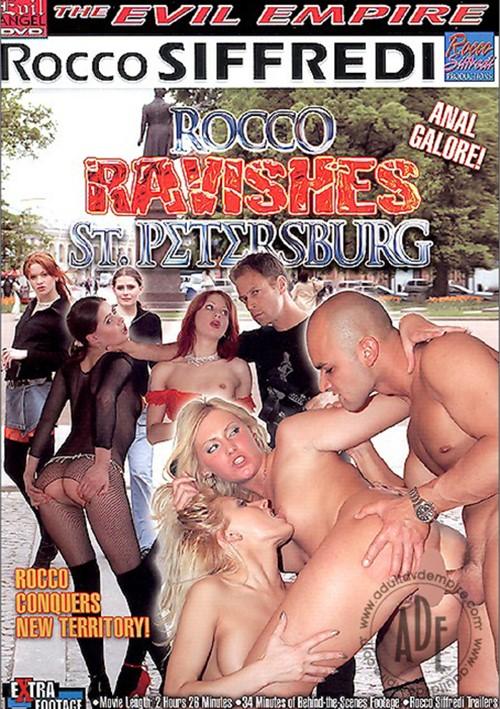 porno-russkoe-rokko-onlayn