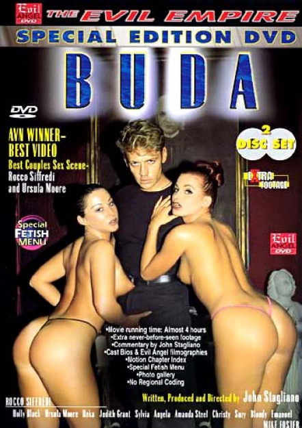 Download Buda DVD