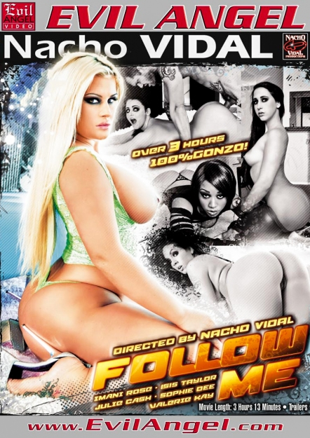 Download Follow Me DVD