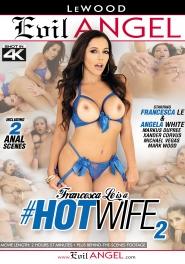 Francesca Le Is A Hot Wife 2, Scene 01