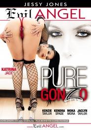 Pure Gonzo, Scene 04