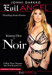 Noir, Scene 03