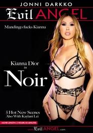 Noir, Scene 02