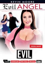 Evil, Scene 04