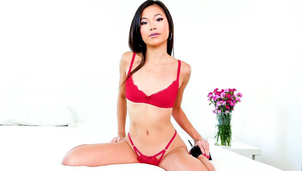 BTS-Asian Fucking Nation 07