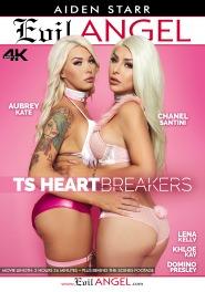 TS Heartbreakers, Scene 03