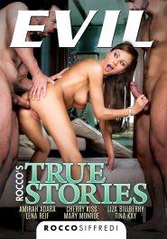 Rocco's True Stories, Scene 01