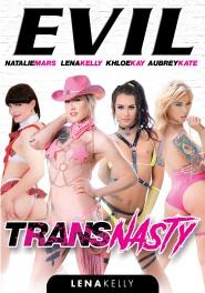 TransNasty, Scene 02