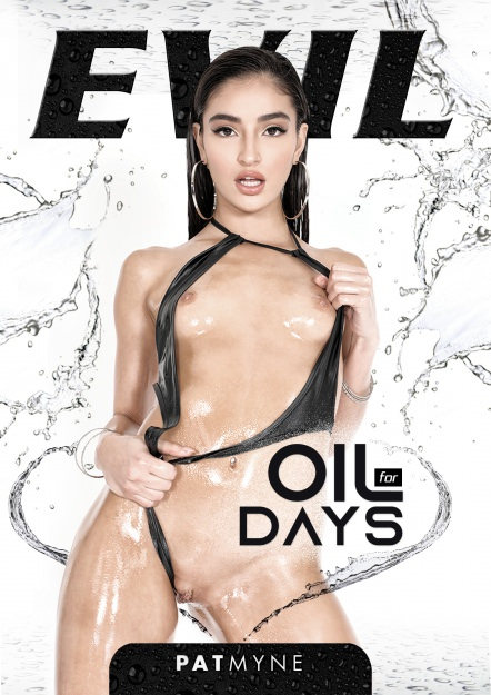 Download Oil For Days DVD