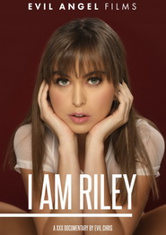 Download I Am Riley