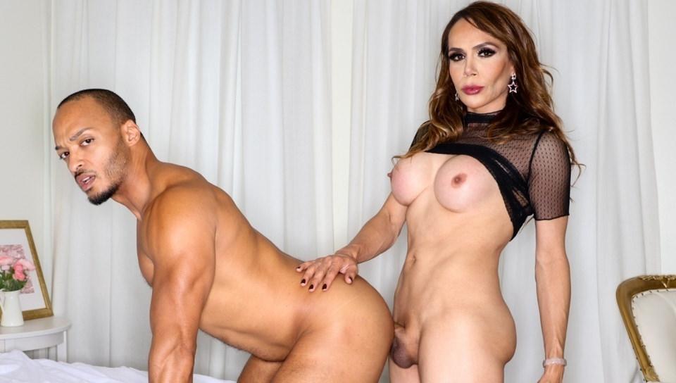 Trans Lust, Scene 03