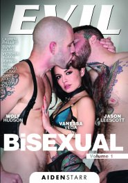 Bisexual Volume 1, Scene 01