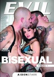 Bisexual Volume 1, Scene 03