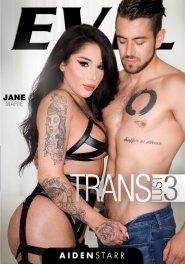 Trans Lust 03, Scene 01