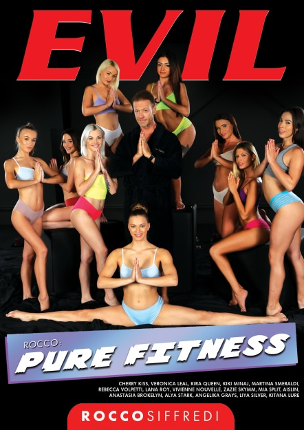 Download Pure Fitness DVD