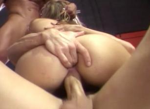 Crack Her Jack 4, Scene 04