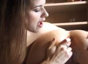 Fresh Meat 5: Sweetness Turns To Filth, Scene 02