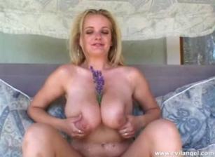 Big Natural Tits 9, Scene 06
