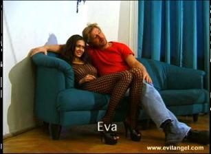 Euro Angels 22, Scene 04