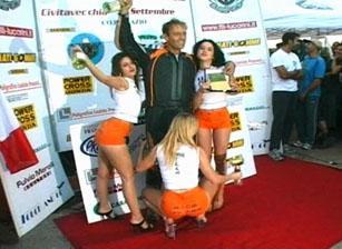 Rocco Super Moto Hard, Scene 04