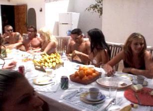 Rocco Ravishes Ibiza 02, Scene 04