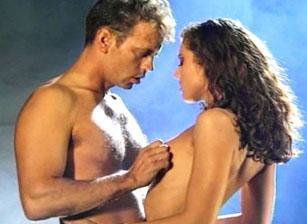Sexual Superstars, Scene 05
