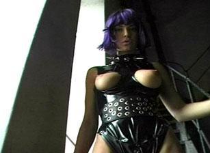 Animal Trainer 01, Scene 02