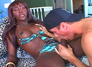 How To Please A She-Male, Scene 05
