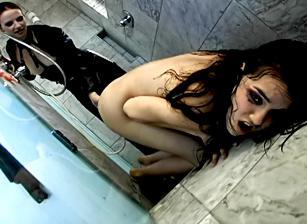 Fuck Sasha Grey, Scene 04