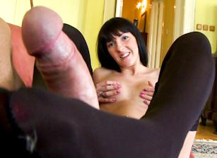 Feet Pleasure, Scene 03