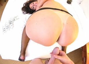 The Hooker Experience, Scene 03