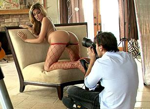 BTS-Slutty and Sluttier 11, Scene 01